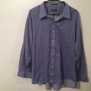 Chaps Career Dress Shirt
